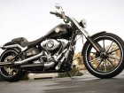 Harley-Davidson Harley Davidson Softail Breakout FXSB